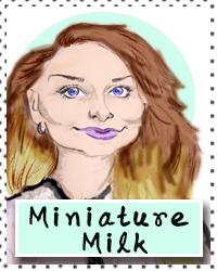 Miniaturemilk