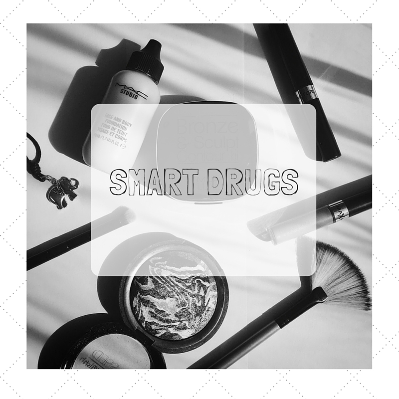 Smart Drugs Review